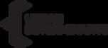 UD_Logo_Black.png