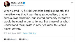 Ida Bae Wells_Twitter Thread.JPG