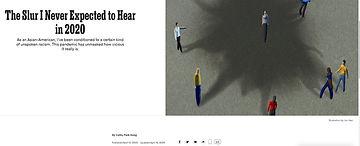 Cathy Park Hong_NY Times.JPG