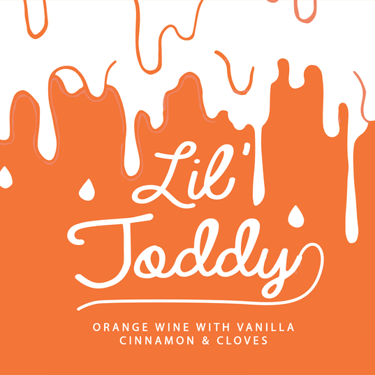 Lil-Toddy_Label-WEB-01.png