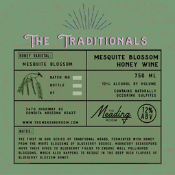Traditionals-Mesquite_WEB-01.png