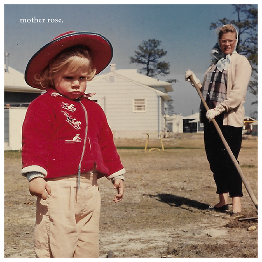 Mother-Rose_Web-01.png