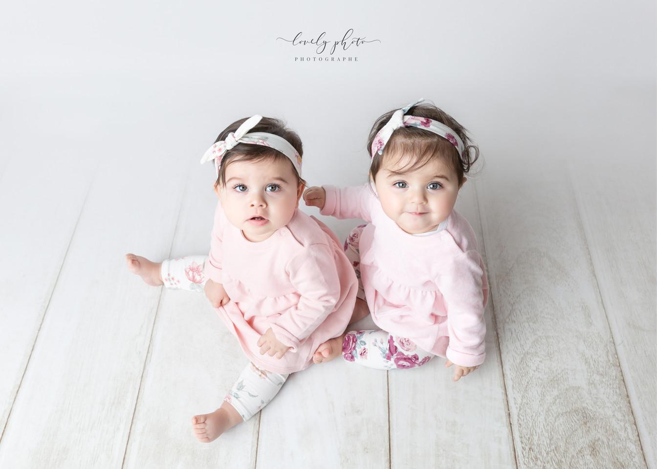 photographe bébé lausanne