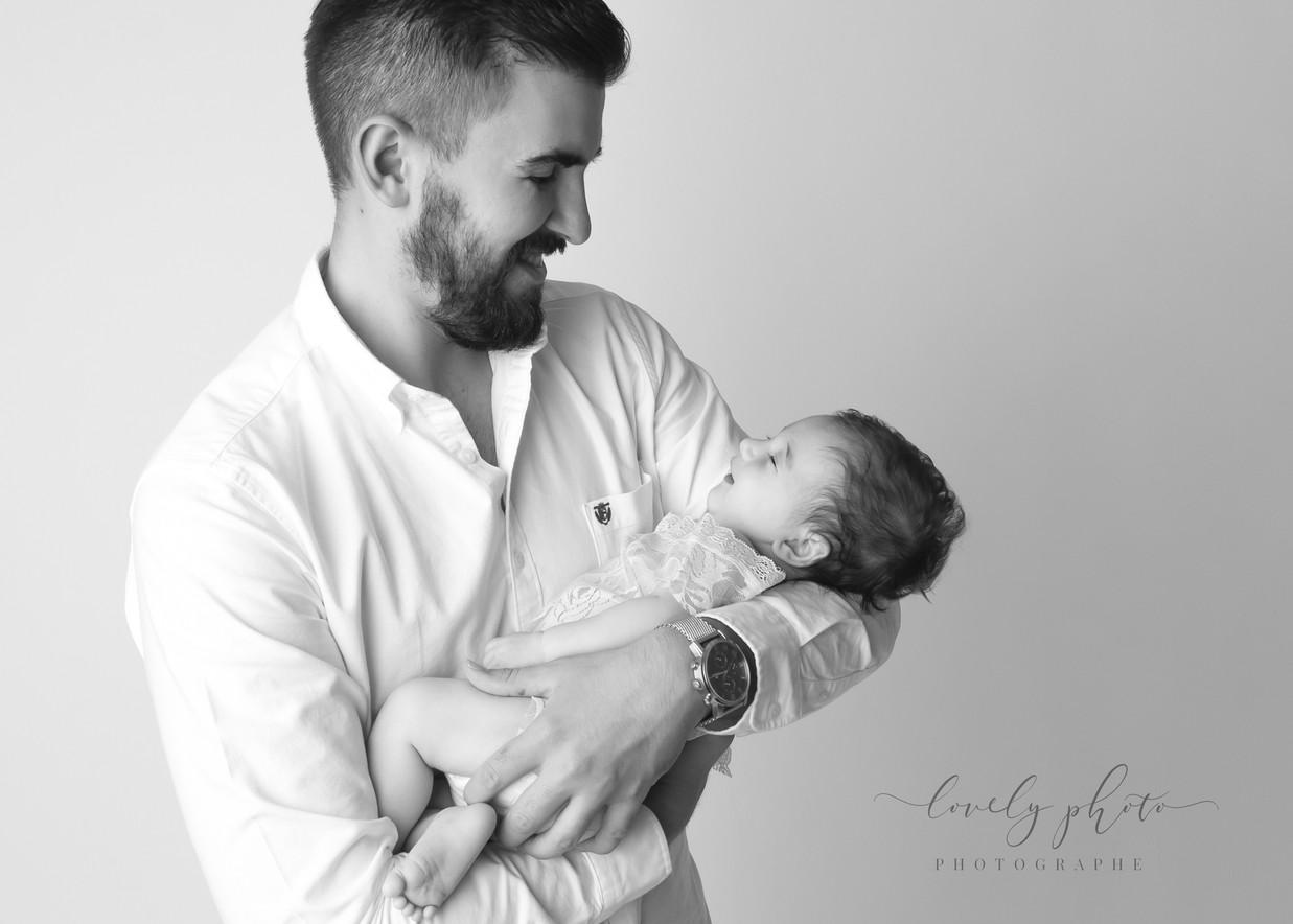 photographe famille lausanne