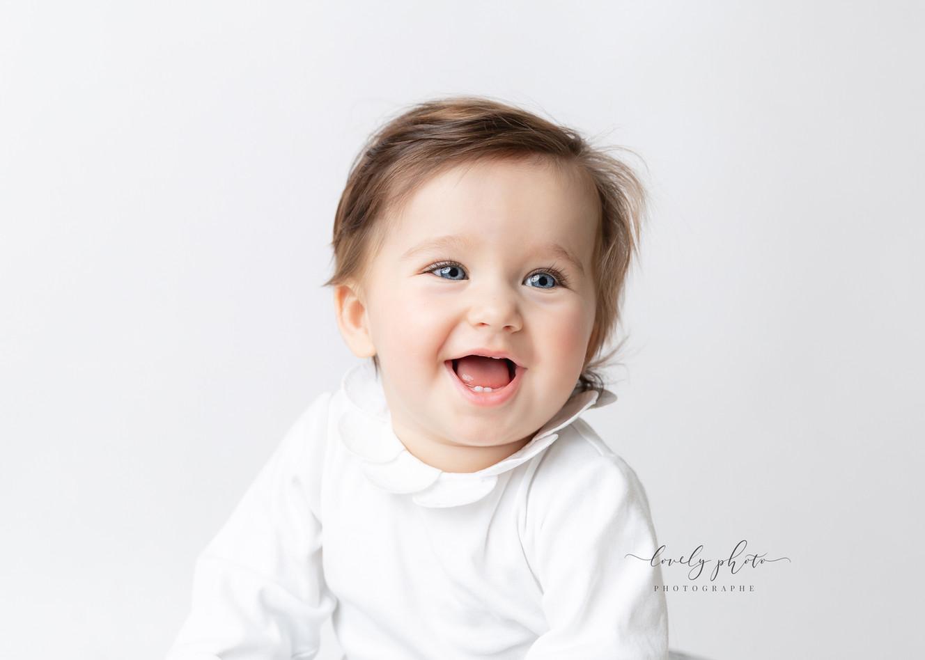 séance photo bébé lausanne