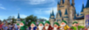Disney-World-Seven-Dwarfs.jpg