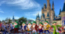 Disney-World-Seven-Dwarfs.jpg