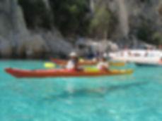 Cassis Kayak.jpg