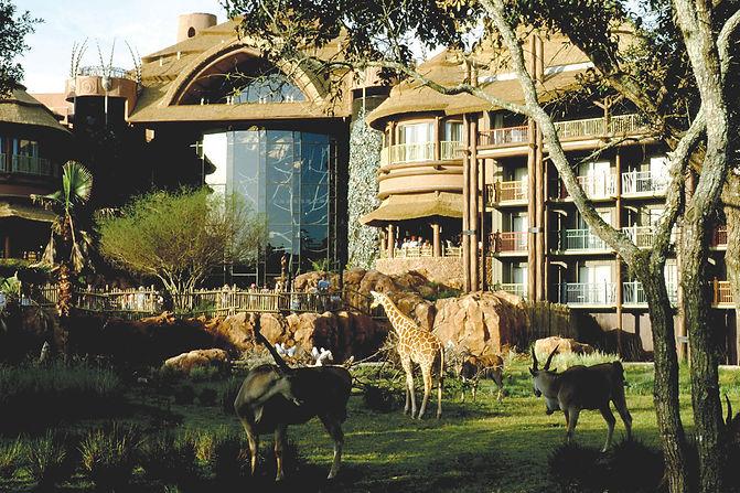 disney animal kingdom lodge.jpg