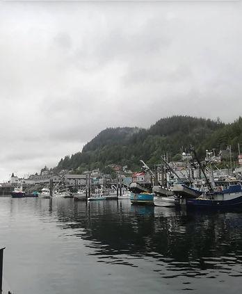 Alaska, Ketchikan.jpeg