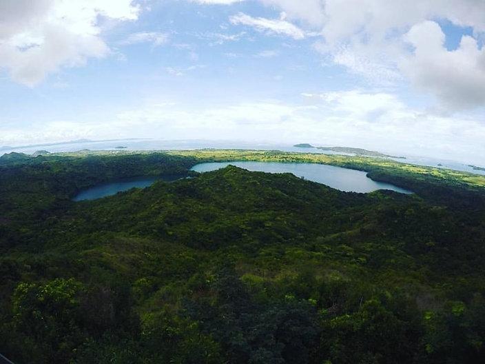 Volkaniese meer.jpg