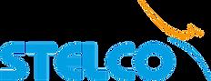 stelco logo
