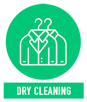 dry_cleaning_small.png