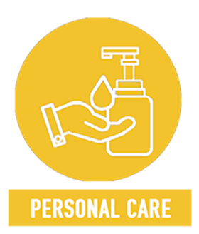 personal_care_small.png