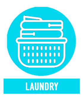laundry_icon_small.png