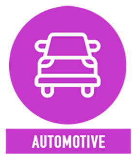 automotive_small.png