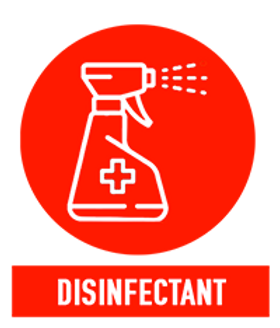 disinfectant_small.png
