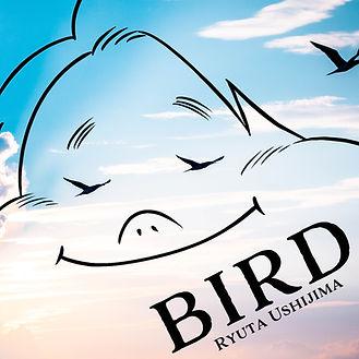 -0BIRD_ジャケット_低解像度.jpg