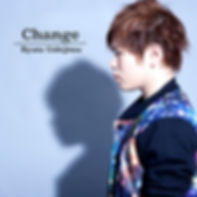 Change ジャケットB.jpg