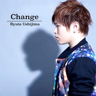 Change Type B
