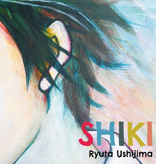 -1h4_SHIKI.jpg