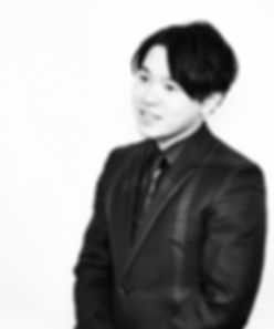 2020_profilephoto_02.jpg