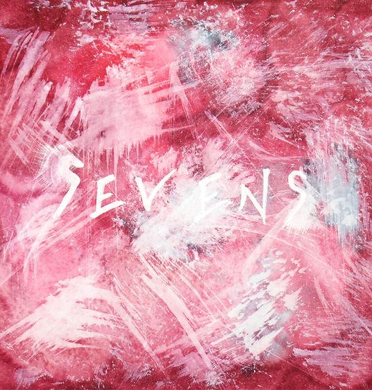 -SEVENS_低解像度.jpg