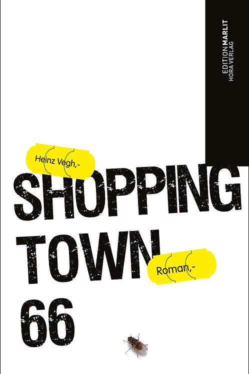 Shopping Town 66