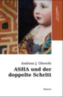 Buecher_Asha_web.jpg