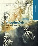 Buecher_kleinl_prophezeit_web.jpg
