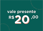 Vale pres 20.png