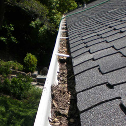 Clear Solutions Gutter Cleaning 3.jpg
