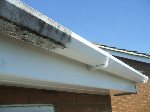 Clear Solutions Gutter Cleaning 2.jpeg