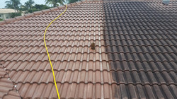 Clear Solutions Roof Cleaning.jpeg