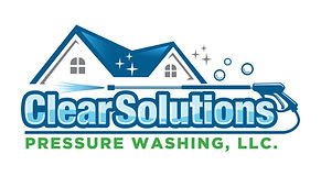 CleaningSolutions-logo.jpg