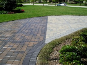 Clear Solutions Paver Sealing 4.jpg