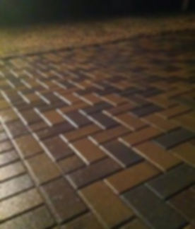 Clear Solutions Paver Sealing.jpg