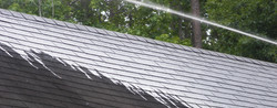 Clear Solutions Roof Cleaning 4.jpg