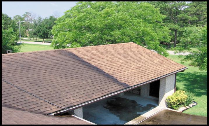 Clear Solutions Roof Cleaning 3.jpg