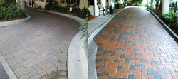 Clear Solutions Paver Sealing 3.jpg