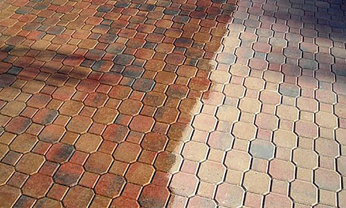 Clear Solutions Paver Sealing 2.jpg