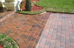 Clear Solutions Paver Sealing 5.jpg