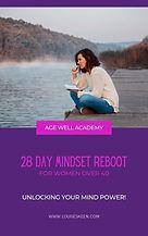 28 Day Mindset Reboot.jpg