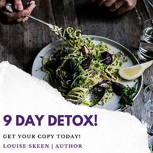 9 day detox.png