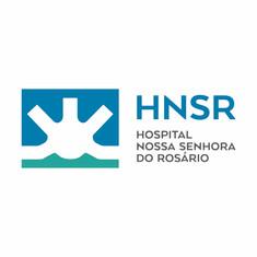 Hospital Nossa Senhora do Rosário
