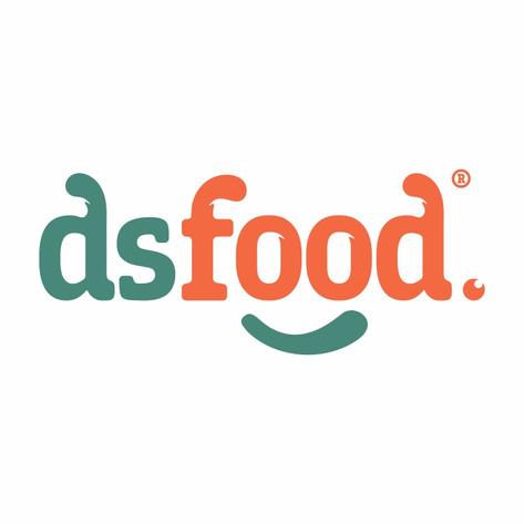 DsFood