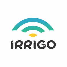 Irrigo