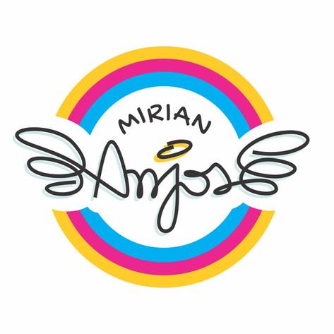 Mirian Anjos