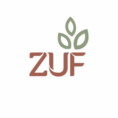 Zuf Florestas
