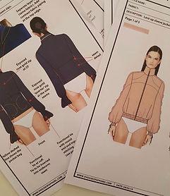 fashion drawing.jpg